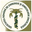 Forumului national de Oncoginecologie